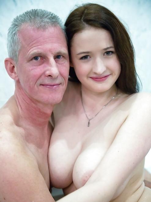 Teenager-Sex-Bilder frei