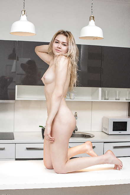 Susanne wolf nackt